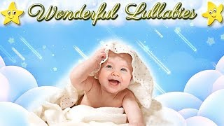 3 Hours Beethoven Lullaby Super Soft Baby Sleep Music ♥ Ode To Joy ♫ Good Night Sweet Dreams