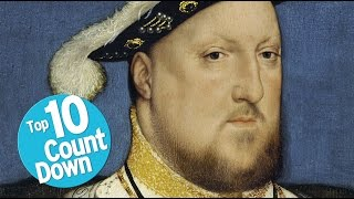 Download Top 10 Insane Rulers in History Mp3 and Videos