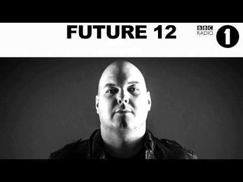 BBC Radio 1 Future 12 Guestmix :: Part 4 'Proper'