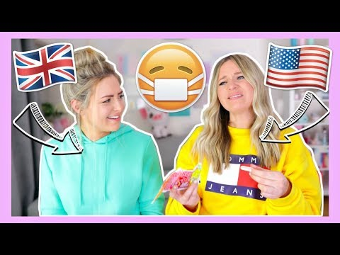 american-tries-british-candy