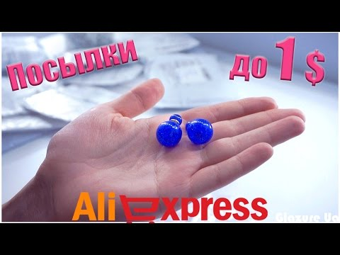новогодние ногти видео дизайна