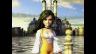 animation-ye-kya-hua-tere-mere-pyar-ki