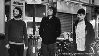 Indie Rock Compilation Oct 2013