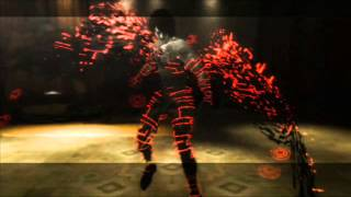 Nier - Shadowlord