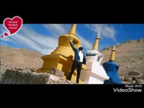 Lagu India Enak Didengar Klip Asli Terbaru 2016 2017   YouTube