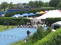 Class 3A IHSA State Track 2009 110 Meter Hurdles