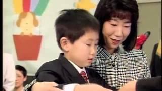 東京、八王子にある『すぎな愛育園』は、知的障害のある2才から就学前...