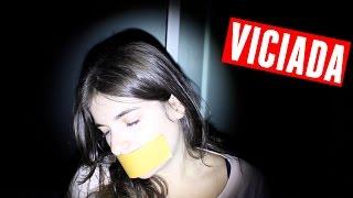 VICIADA - Roberta Pupi