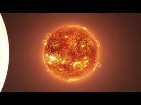 Невероятный фильм про космос HD / Разум и порядок Вселенной / Все про космос / Все тайны космоса - Видео онлайн