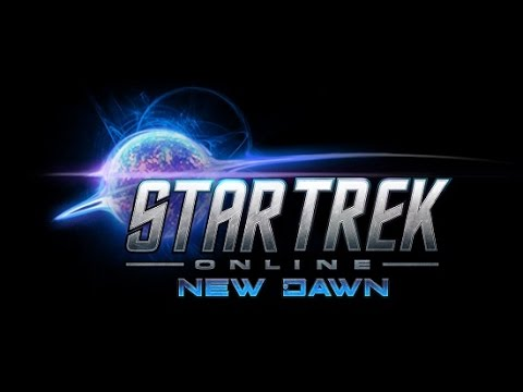 Star Trek Online - Admiralty Guide