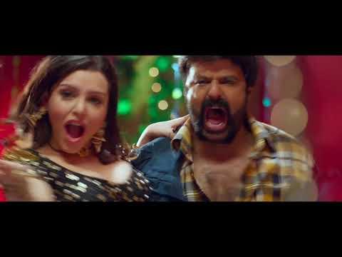 Paisa Vasool Title Full Video Song