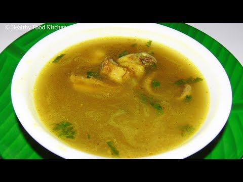 chicken kulambu seivathu eppadi in tamil pdf