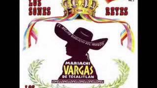 Play Camino Real De Colima
