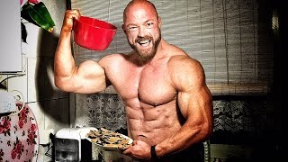 Full Day Of (Ch)Eating! #Oldschooldiet VLOG 14.2
