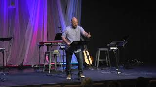 Crossview Ministries - July 11, 2021