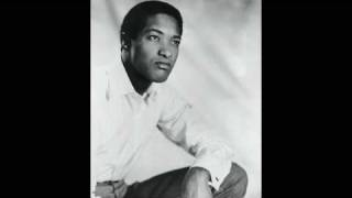 Watch Sam Cooke You Send Me video