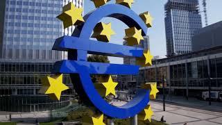 """""""Достали""""?/«Северный поток-2», отключение SWIFT и другие детали резолюции Европарламента по Украине"""