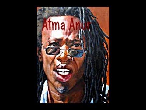 Atma Anur Group - Inconceivably Live (tribute to the Mahavisnu Orchestra)