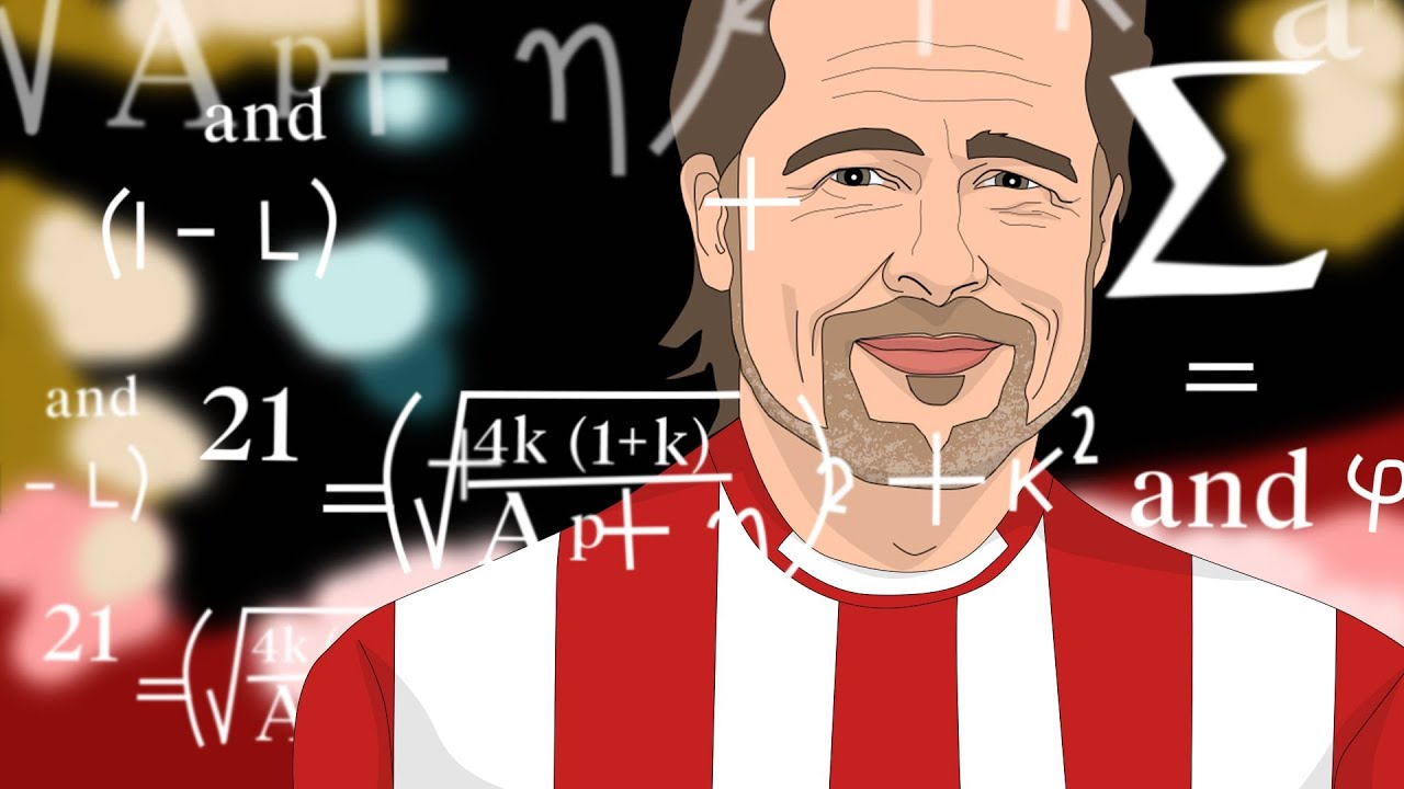 How Brentford's Moneyball Approach Works