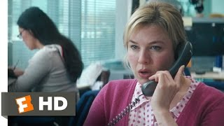 "Bridget Jones: The Edge of Reason: ""You're on Speaker Phone"" thumbnail"