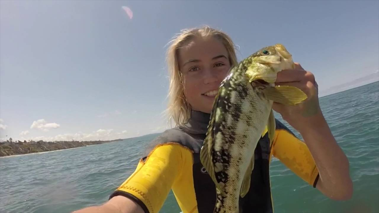 Calico bass fishing southern california youtube for Fishing without a license california