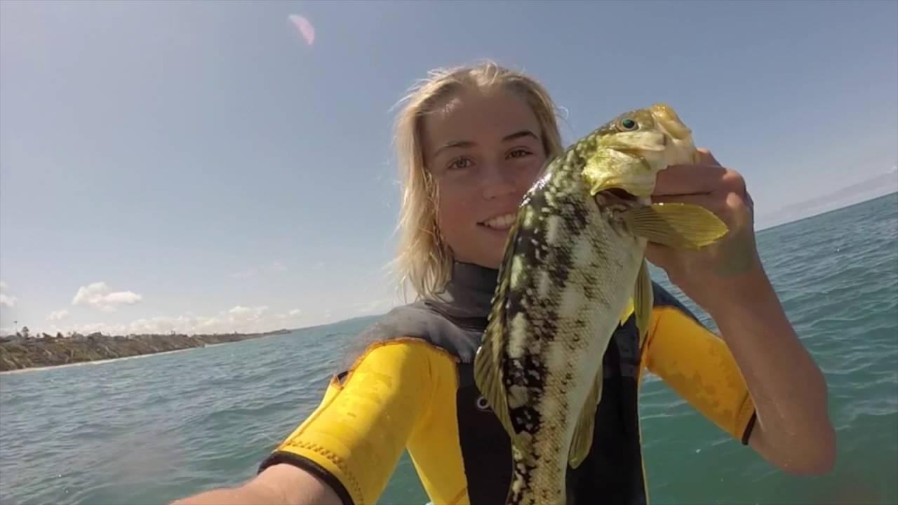 Calico bass fishing southern california youtube for Calico bass fishing