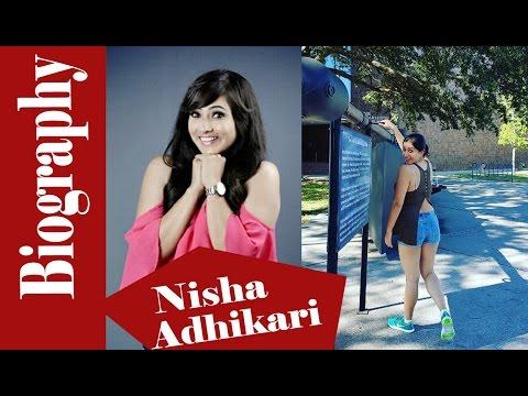 naked Ass Nisha Adhikari (97 pictures) Boobs, Snapchat, butt