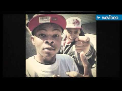 #Lil Merce - Tell me what you see