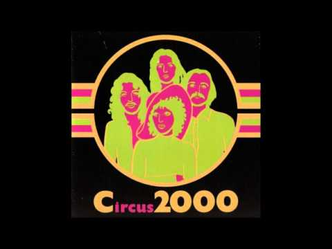 Circus 2000  I Can't Believe