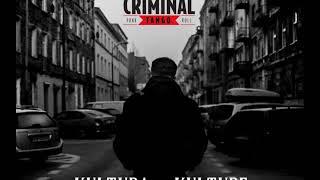 Criminal Tango: Ballada o Bazarze Różyckiego