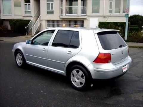 volkswagen golf     malibu motors victoria youtube