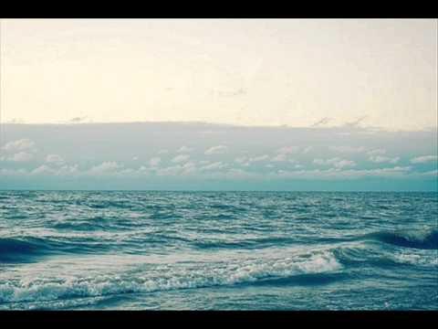 more-zolotogo-dozhdya-video