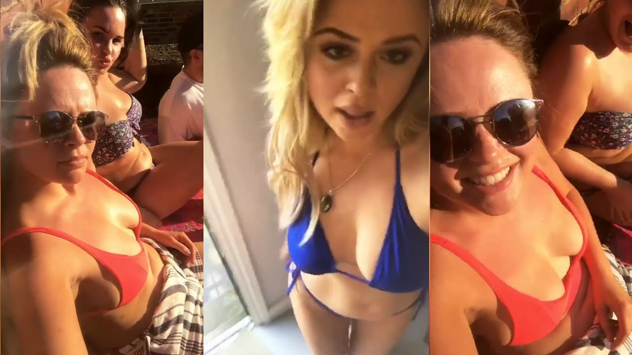 Instagram Emily Atack nude photos 2019