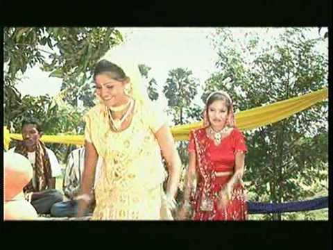 Ram Na Bigdi Hai Jekar [Full Song] Ram Na Bigdi Hai Jekar