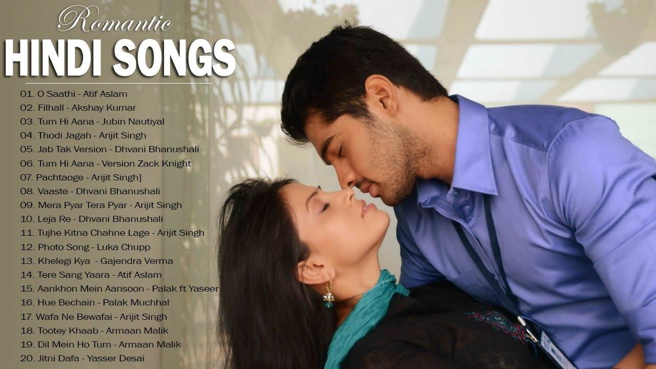 New Hindi Songs 2020 October/Best Bollywood Songs 2020/Armaan Malik Dhvani Bhanushali Jubin Nautiyal