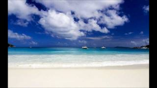 Andy Duguid & Julie Thompson - White Sands (Original Version)