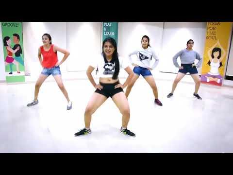 indian-girl-dj-dance-||-mere-rashke-qamar-by-arijit-singh,mere-rashke