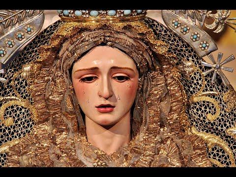 Gran Enciclopedia Audiovisual de la Semana Santa de Sevilla. Hermandad de los Negritos