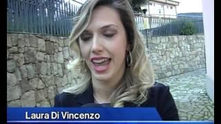 """Santa Domenica Vittoria - Progetto """"Cesp"""" per i prodotti tipici"""
