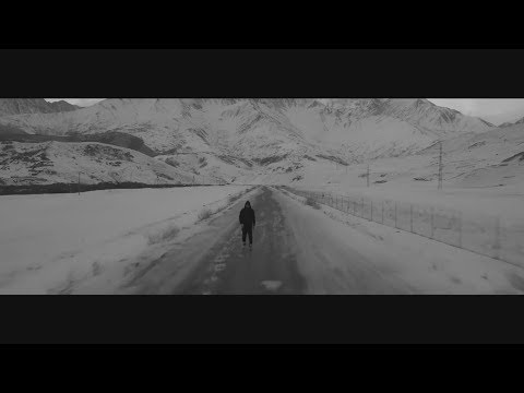 Реакция ПАПЫ на ХАРИЗМА (Документальный фильм) CHARISMA - ЭТО ШЕДЕВР!