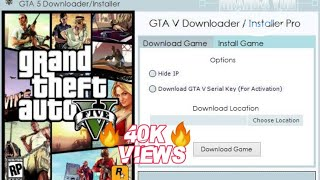Gta 5 original offline launcher online launcher activation key 100