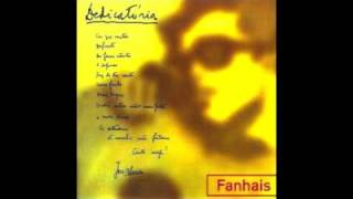 francisco fanhais - canto do ceifeiro