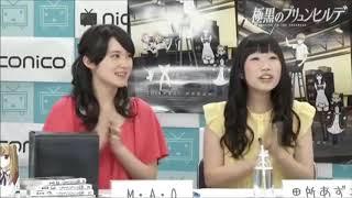 沼倉愛美の懺悔が良い人すぎる! 沼倉愛美 検索動画 43