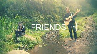 Hello guys, kali ini kami kembali lagi dengan melakukan cover lagu ...