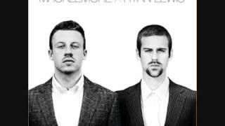 Macklemore and Ryan Lewis - Crew Cuts