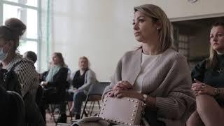 Michał Chojnowski nowym dyrektorem czwórki