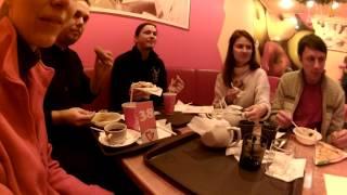 Пиццерия «Сильвер фуд», Кемерово(Проспект Ленина 64б., 2015-01-10T17:44:53.000Z)