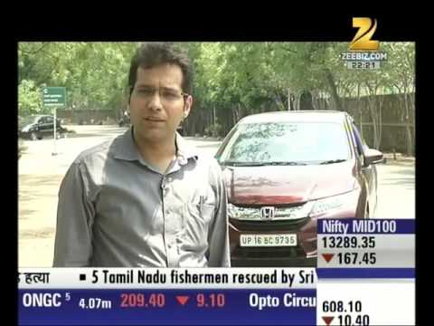 Zeegnition : Latest updates on Automobile market in India | Part III