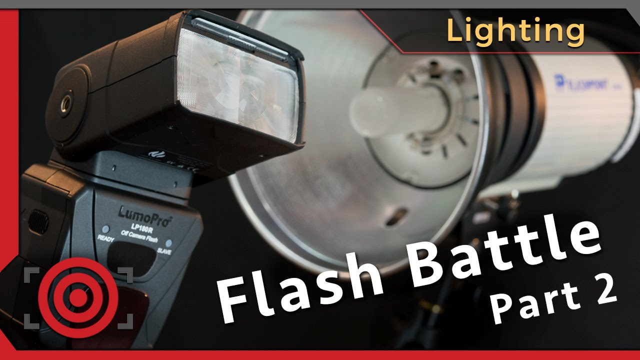 how to use flash guide numbers