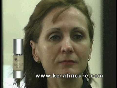 c98ebaa47  كريم لشد الوجه وإزالة التجاعيد Beauté Lift® - YouTube
